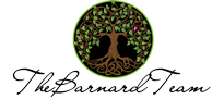 The Barnard Team